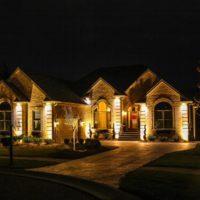 "<a href=""https://greenscapesky.com/ground-maintenance-services/landscape-lighting/"">Landscape Lighting</a>"