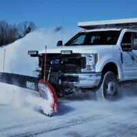 """<a href=""""https://greenscapesky.com/ground-maintenance-services/commercial-snow-removal/"""">snow-removal</a>"""