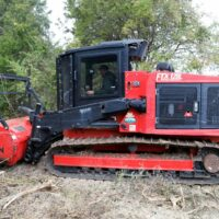 """<a href=""""https://greenscapesky.com/ground-maintenance-services/land-clearing/"""">Land Clearing</a>"""